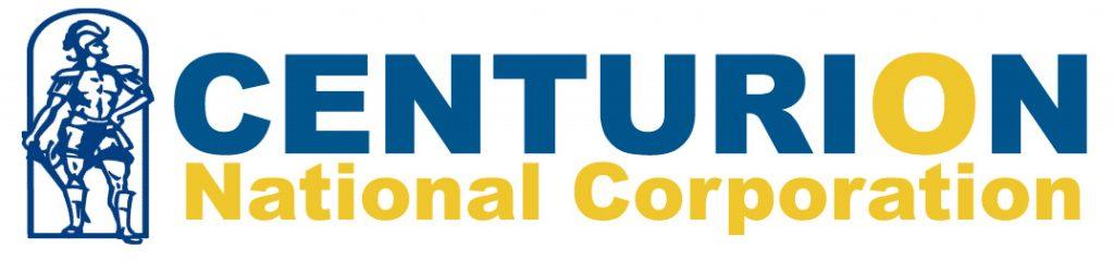 logo-cnc-(002).jpg