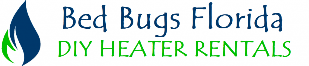 BedBugs Florida Heat Treatment Main Logo Final 2.png