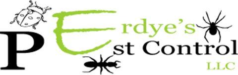 Erdye's-Pest-Control-copy.jpg