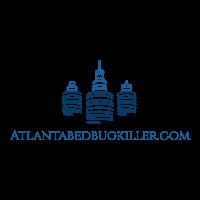 Atlanta Bed Bug Killer.png