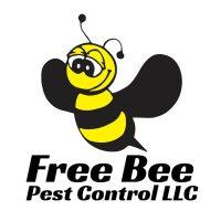 Free-Bee-Logo-Vert.jpg