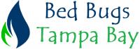 Tampa-Bay-Logo.png