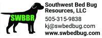 SWBBR.jpg