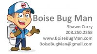 Boise-Bug-Man-FB.jpg