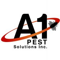A1-Pest-Solutions-Inc-Logo-2.jpg