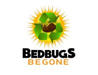 bed-bugs-be-gone_web.jpg