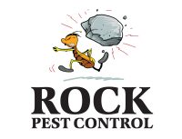 Rock-Pest-Control_website-logo.jpg