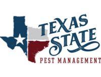 Texas State Logo.jpg