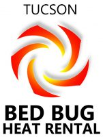 Tuscon-Bed-Bug-Heat-Rental-copy.jpg