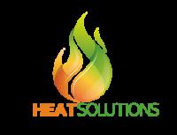 HEATSOLUTIONS-Logo-WEBSITE.png
