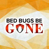 Bed-Bugs-Be-Gone_profile-1.jpg