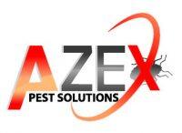 AZEX_Xlogo_large.jpg