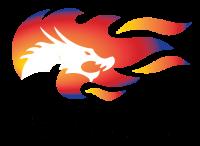 final-logo-v8-(1).png